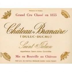 Ch. Branaire Ducru 2009