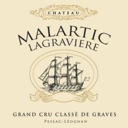 Ch. Malartic-Lagraviere Rge 2017