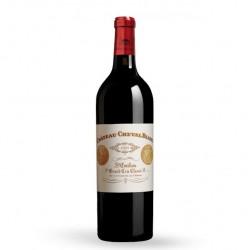 Ch. Cheval Blanc 2005