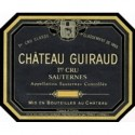 Château Fleur Cardinale